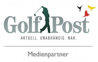 Golfpost Media Partner Hamburg golft