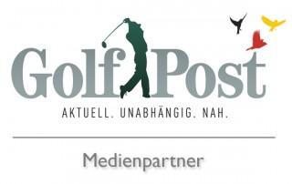Golfpost Media Partner Hamburg golft