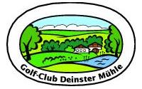 Golfmigtgliedschaft Hamburg - Gut Deinster Mühle