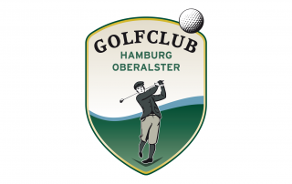 Hamburg Oberalster Logo